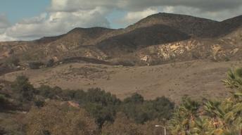 Trabuco Canyon Development