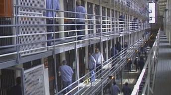 Prisoner Realignment