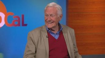 Orson Bean, Timeless Entertainer