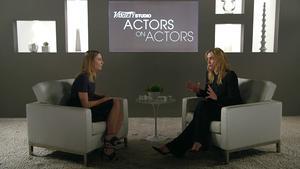 Actors on Actors: Season 3 - Episode 2