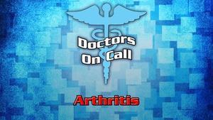 Doctors On Call - Arthritis (Ep 1111)