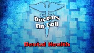 Doctors On Call -  Dental Health  (Ep 1207)