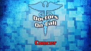 Doctors On Call -  Cancer  (Ep 1205)