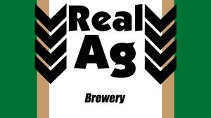 RealAg Breweries/Micro-Breweries (Ep 604)