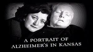 A Portrait Of Alzheimers In Kansas