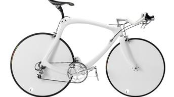 Cyclepedia: Iconic Bicycle Design
