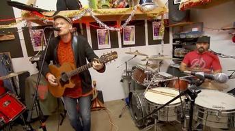 Russian Band Chervona