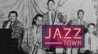 Jazz Town