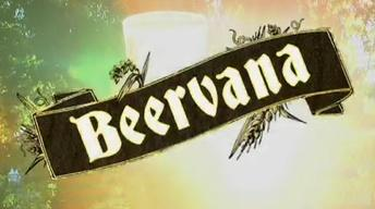 A Sneak Preview of Oregon Experience's Beervana