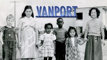 Oregon Experiences's Vanport Premiering November 14