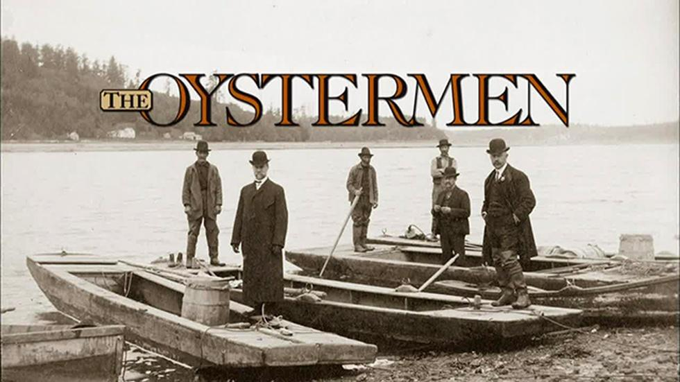The Oystermen image