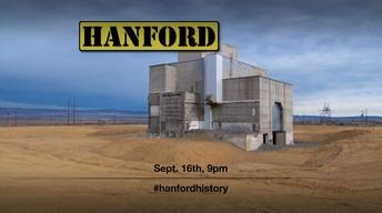 Preview: Hanford