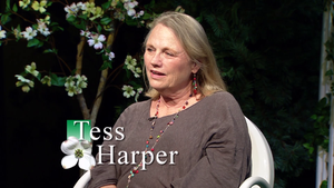 From Springfield to Hollywood-Tess Harper Profile