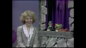 Performer, Professor and Public Servant-Norma Champion