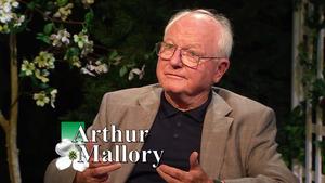 Lifelong Educator-Arthur Mallory Profile