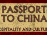 Passport to China | Hospitality and Culture