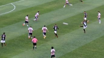 Xoloitzcuintles Soccer Team