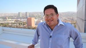 Tijuana: Skyline, Sweets, Fair & Fancy