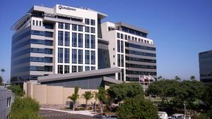 Roundtable On Qualcomm Troubles, UCSD Assault Case