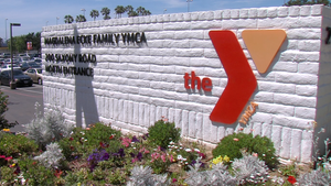 Roundtable Looks At YMCA Investigation