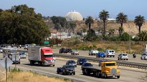 Roundtable: No Accounting For San Onofre Nuclear Debacle