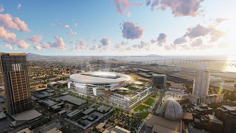 Roundtable: Breaking Down San Diego Ballot Measures
