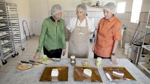 Spa Food: It All Began at Rancho la Puerta