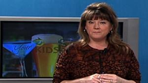 KPTS Panel Discussion: Your Kids Are Drinking