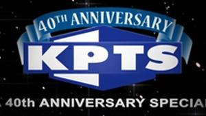 KPTS Channel 8: A 40th Anniversary Special