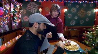 Check, Please! Bay Area Mom 'n' Pop Restaurant Episodes