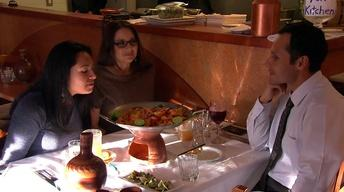Oi-C Bowl Chinese Restaurant, Los Moles, Hotel Mac