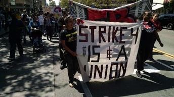 Minimum Wage, Jail Deaths, Loretta Sanchez, Arts, Snowpack