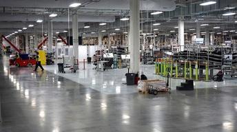 Tesla Gigafactory, Republican Senate Forum, Jack Ohman