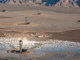 QUEST   QUEST: America's Energy Future