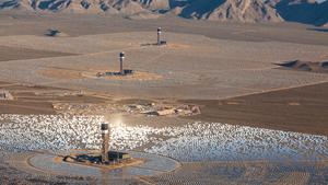 QUEST: America's Energy Future