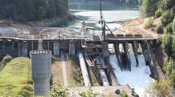 QUEST: Restoring America's Waters