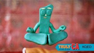 Gumby Dharma | Truly CA