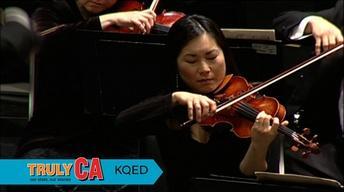 Freeway Philharmonic | Truly CA