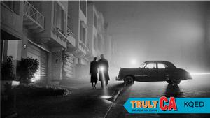 Fred Lyon | Truly CA