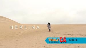 Heklina | Truly CA