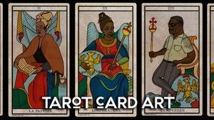 Arts District - Season 5, Episode 21