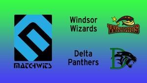 Windsor vs. Delta