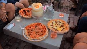 Pizza Proud in Denver