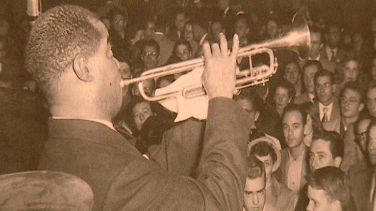 RMPBS Specials: Rocky Mountain Legacy: Jazz in Five Points