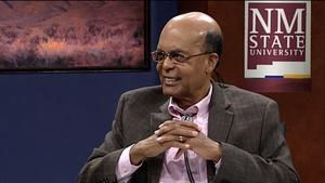 Dr. Manuel Mota-Castillo
