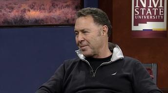 Mark Gordon
