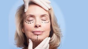 Plastic, Cosmetic & Reconstructive Surgery