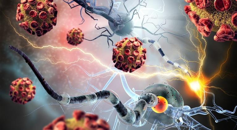 Health Matters: Television for Life: Autoimmune Diseases  APRIL 20