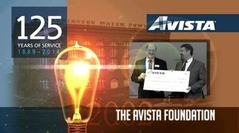 Avista Foundation