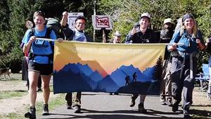 The Pipeline Rebellion